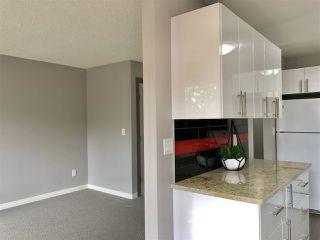 Photo 6:  in Edmonton: Zone 27 Townhouse for sale : MLS®# E4175137