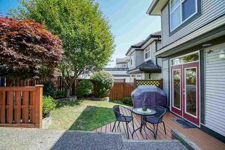 "Photo 5: 14849 57A Avenue in Surrey: Sullivan Station House for sale in ""Panorama Village"" : MLS®# R2409731"