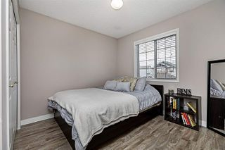 Photo 18: 1686 TOMPKINS Place in Edmonton: Zone 14 House for sale : MLS®# E4176227