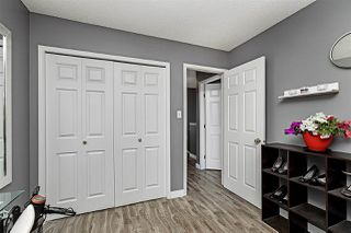 Photo 21: 1686 TOMPKINS Place in Edmonton: Zone 14 House for sale : MLS®# E4176227