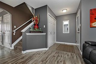Photo 4: 1686 TOMPKINS Place in Edmonton: Zone 14 House for sale : MLS®# E4176227