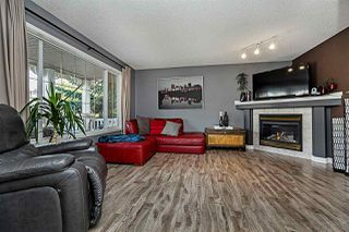 Photo 6: 1686 TOMPKINS Place in Edmonton: Zone 14 House for sale : MLS®# E4176227