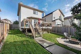 Photo 25: 1686 TOMPKINS Place in Edmonton: Zone 14 House for sale : MLS®# E4176227
