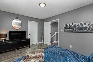 Photo 16: 1686 TOMPKINS Place in Edmonton: Zone 14 House for sale : MLS®# E4176227