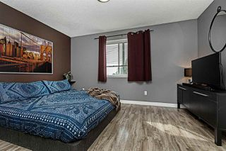 Photo 15: 1686 TOMPKINS Place in Edmonton: Zone 14 House for sale : MLS®# E4176227