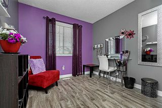 Photo 20: 1686 TOMPKINS Place in Edmonton: Zone 14 House for sale : MLS®# E4176227