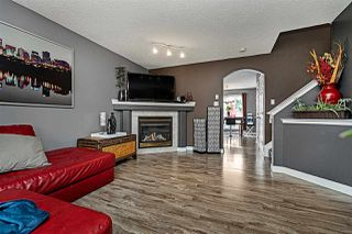 Photo 8: 1686 TOMPKINS Place in Edmonton: Zone 14 House for sale : MLS®# E4176227