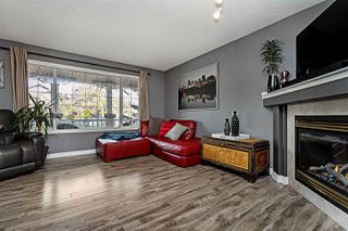 Photo 7: 1686 TOMPKINS Place in Edmonton: Zone 14 House for sale : MLS®# E4176227