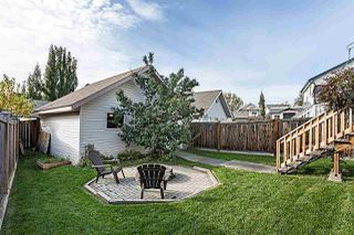 Photo 29: 1686 TOMPKINS Place in Edmonton: Zone 14 House for sale : MLS®# E4176227