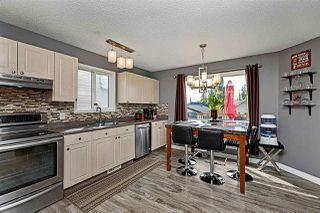 Photo 10: 1686 TOMPKINS Place in Edmonton: Zone 14 House for sale : MLS®# E4176227