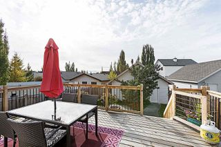 Photo 28: 1686 TOMPKINS Place in Edmonton: Zone 14 House for sale : MLS®# E4176227