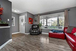 Photo 5: 1686 TOMPKINS Place in Edmonton: Zone 14 House for sale : MLS®# E4176227