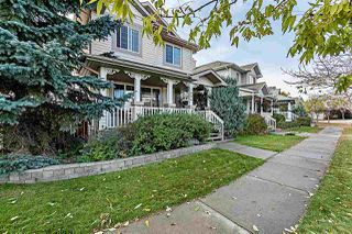Photo 2: 1686 TOMPKINS Place in Edmonton: Zone 14 House for sale : MLS®# E4176227