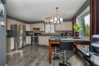 Photo 13: 1686 TOMPKINS Place in Edmonton: Zone 14 House for sale : MLS®# E4176227