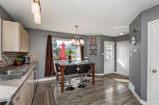 Photo 11: 1686 TOMPKINS Place in Edmonton: Zone 14 House for sale : MLS®# E4176227