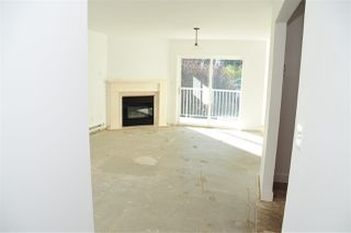 Photo 6: 46147 PRINCESS Avenue in Chilliwack: Chilliwack E Young-Yale House Fourplex for sale : MLS®# R2413105