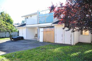 Photo 19: 46147 PRINCESS Avenue in Chilliwack: Chilliwack E Young-Yale House Fourplex for sale : MLS®# R2413105