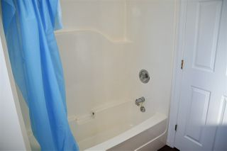 Photo 15: 46147 PRINCESS Avenue in Chilliwack: Chilliwack E Young-Yale House Fourplex for sale : MLS®# R2413105