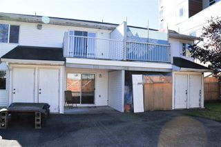 Photo 18: 46147 PRINCESS Avenue in Chilliwack: Chilliwack E Young-Yale House Fourplex for sale : MLS®# R2413105