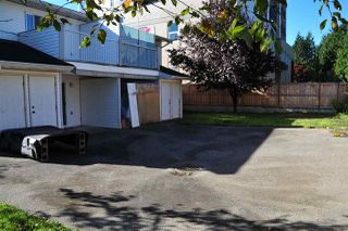 Photo 17: 46147 PRINCESS Avenue in Chilliwack: Chilliwack E Young-Yale House Fourplex for sale : MLS®# R2413105