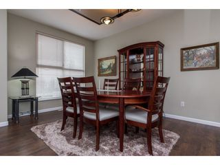 "Photo 9: 13 2058 WINFIELD Drive in Abbotsford: Abbotsford East Townhouse for sale in ""Rosehill"" : MLS®# R2413846"