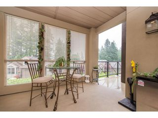 "Photo 11: 13 2058 WINFIELD Drive in Abbotsford: Abbotsford East Townhouse for sale in ""Rosehill"" : MLS®# R2413846"