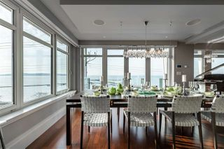 "Photo 8: 300 15097 MARINE Drive: White Rock Condo for sale in ""Top of the Rock"" (South Surrey White Rock)  : MLS®# R2417343"