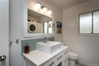Photo 24: 916 W Garthland Pl in VICTORIA: Es Esquimalt House for sale (Esquimalt)  : MLS®# 829302