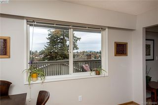Photo 10: 916 W Garthland Pl in VICTORIA: Es Esquimalt House for sale (Esquimalt)  : MLS®# 829302