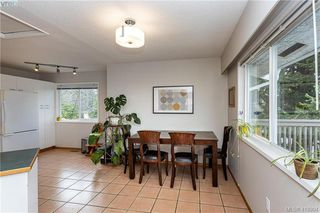 Photo 6: 916 W Garthland Pl in VICTORIA: Es Esquimalt House for sale (Esquimalt)  : MLS®# 829302