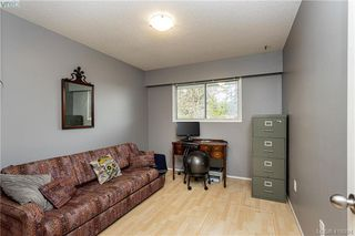 Photo 17: 916 W Garthland Pl in VICTORIA: Es Esquimalt House for sale (Esquimalt)  : MLS®# 829302