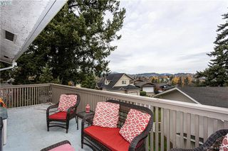 Photo 14: 916 W Garthland Pl in VICTORIA: Es Esquimalt House for sale (Esquimalt)  : MLS®# 829302