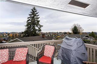 Photo 11: 916 W Garthland Pl in VICTORIA: Es Esquimalt House for sale (Esquimalt)  : MLS®# 829302