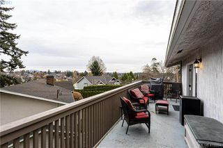 Photo 15: 916 W Garthland Pl in VICTORIA: Es Esquimalt House for sale (Esquimalt)  : MLS®# 829302