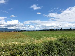 Photo 3: LOT 23 HALE Road in Pitt Meadows: North Meadows PI Land for sale : MLS®# R2432680
