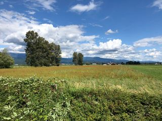 Main Photo: LOT 23 HALE Road in Pitt Meadows: North Meadows PI Land for sale : MLS®# R2432680