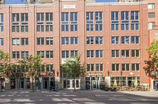 Photo 3: 3203 10152 104 Street in Edmonton: Zone 12 Condo for sale : MLS®# E4186838