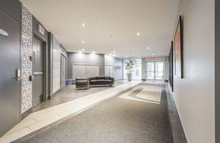 Photo 5: 3203 10152 104 Street in Edmonton: Zone 12 Condo for sale : MLS®# E4186838