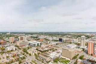 Photo 25: 3203 10152 104 Street in Edmonton: Zone 12 Condo for sale : MLS®# E4186838