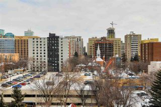 Photo 16: Downtown Edmonton Condo Sold