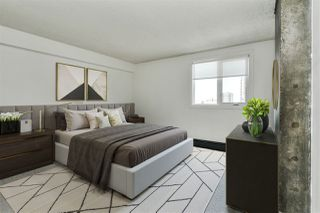 Photo 8: Downtown Edmonton Condo Sold