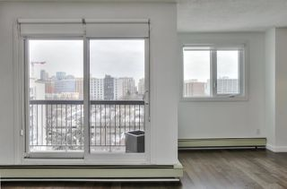 Photo 13: Downtown Edmonton Condo Sold