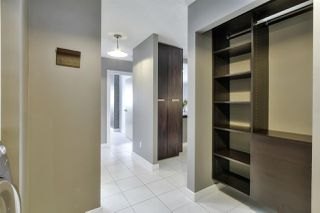 Photo 11: Downtown Edmonton Condo Sold