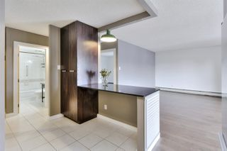 Photo 7: Downtown Edmonton Condo Sold