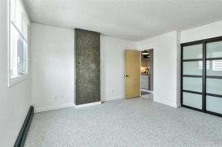 Photo 9: Downtown Edmonton Condo Sold