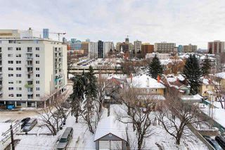 Photo 15: Downtown Edmonton Condo Sold