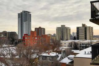 Photo 17: Downtown Edmonton Condo Sold
