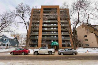 Photo 19: Downtown Edmonton Condo Sold