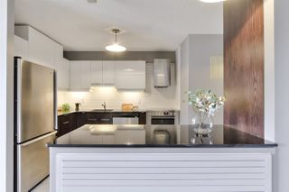 Photo 5: Downtown Edmonton Condo Sold