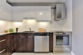 Photo 6: Downtown Edmonton Condo Sold